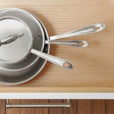Non-Skid Grip Shelf Liner / Drawer & Cabinet Shelves Non-Slip Liner ...