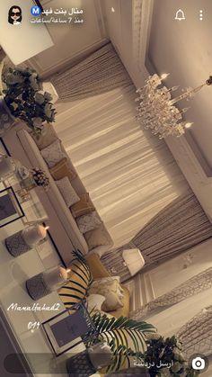 Home Room Design, Luxury Living Room, Home Design Living Room, Living Room Design Inspiration, Home Entrance Decor, Living Room Design Decor, Living Room Decor Modern, House Interior Decor, Dressing Room Decor