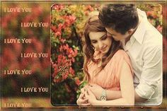 here get all unique collection of I Love you quotes for her which all are written by Famous writers and authors.So here grap the Cute i love you quotes for her images and quotes by authors for more visit 8jig.com