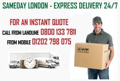 With a focus on providing a prompt and responsive same day courier deliver service across London we are your choice of couriers when same day courier service london is required. Whether you require a Same Day Delivery to Bristol, or a Sameday Courier from London to Birmingham, or courier service from London to Manchester, our extensive fleet of couriers are waiting for you. http://www.taiminh.com/