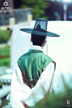 Korean Wave, Korean Men, Korean Actors, Korean Traditional, Traditional Dresses, K Pop, Actors Height, Cha Eun Woo, Historian