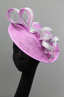 Kentucky Derby Hats 2015, Derby Hats, Fascinators, Hat Shop, Hat Store, Milliner