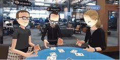 oculus-cards-joy-emoji