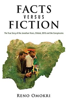 Facts Versus Fiction: The True Story of the Jonathan Year... https://www.amazon.com/dp/0998182931/ref=cm_sw_r_pi_dp_x_S8epzb9D2Q9BR