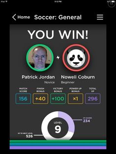 quizup app - Google Search