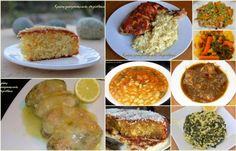 Palak Paneer, Baking Recipes, Baked Food, Cooking, Ethnic Recipes, Cooking Recipes, Boiled Food, Kitchen, Grilling Recipes