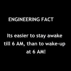 The 37 Best Engineering Memes Images On Pinterest
