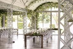 Cape Town Wedding Planner Advice: Wedding Venues In Cape Town Part 1 - The Wedding Fairy Wedding Planning Tips, Wedding Planner, Elope Wedding, Destination Wedding, Glamping Weddings, Flower Decorations, Table Decorations, Luxury Wedding Venues, Forest Wedding