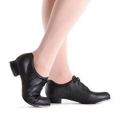 0f87497f38e S0388L - Bloch Tap Flex Adults Tap Shoe. Bloch Australia.  ClaquettesChaussures De DanseStabilitéChaussures ClaquettesMiel