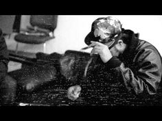Redman ft. Method Man - I Used To Be - YouTube