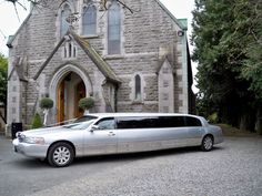Our Fleet Modern Vintage Beauford Regent Mercedes Limousines Ireland Mercedes E Class, Wedding Cars, Party Bus, Dublin Ireland, Limo, Car Rental, Buses, Lincoln, Modern