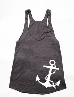 The Little Siren Lightweight Raglan Pullover Starbucks Parody The Little Mermaid Ariel - American Apparel Ladies Sizes S, M, L on Etsy, $39.99 #fashion #clothing #women