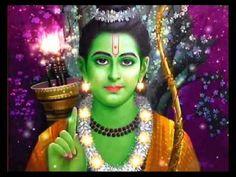 П 4 Гл 20. Появление Господа Вишну на жертвенной арене Махараджи Притху