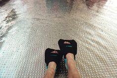 Halli Hallo meine Lieben! Ich hoffe euch geht's super! :-) Heute habe ich wieder einen Beitrag zum Thema Schwimmen für euch. Ich finde es super, das Fur Slides, Super, Swimming