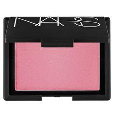 Nars Cosmetics Blush in Angelika