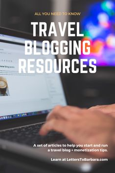 News Blog, Social Media Tips, Family Travel, Traveling By Yourself, About Me Blog, Blogging, Articles, Adventure, Travel Literature