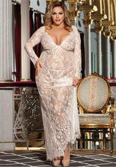 32a Elegant Appearance Small 1 Creative Fredericks Of Hollywood Limited Collection No Name 1 1
