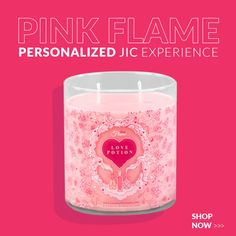 Peggy Arnold's Store - Louisiana | JIC Nation - Vivid colors & Bold scents, our scented products are fun and the highest quality you will find. Try JIC Today! Jewelry-In-Candles