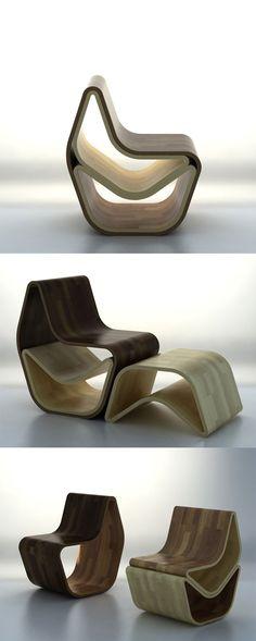 Eve Geldim 3 Tane Design by http://freefacebookcovers.net