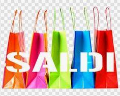 FashionBeautyStyle... low (and mid) cost!: Saldi invernali - Consigli per gli acquisti