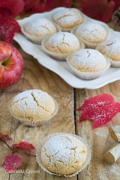 Cookie Recipes From Italy - Useful Articles Italian Rainbow Cookies, Italian Butter Cookies, Italian Cookie Recipes, Italian Desserts, Apple Recipes, Sweet Recipes, Strawberry Roll Cake, Biscotti Cookies, Homemade Dog Treats