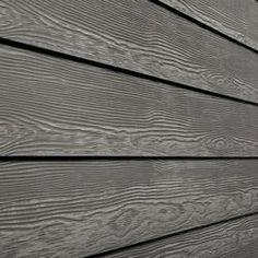 BuildDirect®: Cerber Rustic Fiber Cement Siding More