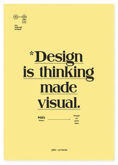 Saved by Mike McQuade (mcquade) on Designspiration. Discover more Poster Tata Friends Design Graphic inspiration. Web Design, Font Design, Layout Design, Branding Design, Design Art, Type Design, Quote Design, Graphic Design Layouts, Interior Design
