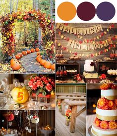 Image from http://www.vponsalewedding.co.uk/wp-content/uploads/2014/05/rustic-fall-orange-wedding-decorations.jpg.