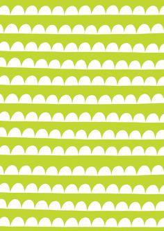 free printable pattern | lasten | lapset | idea | askartelu | kädentaidot | käsityöt | tulostettava | paperi | koti | leikki | kesä | juhlat | karnevaalit | summer | party| carnivals | DIY | ideas | kids | children | crafts | home | Pikku Kakkonen