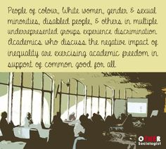 430 Sociology Ideas Social Institution Sociology Inequality