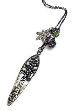 GiftJewelryShop Travel Culture Lighthouse Retro Style Cross Pendant Charm Necklaces Pendant Necklaces