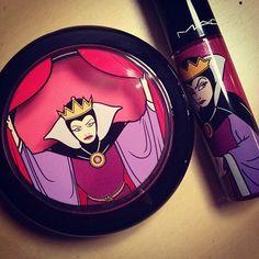 Kiss Makeup, Love Makeup, Makeup Tips, Beauty Makeup, Hair Makeup, Blusher Makeup, Contour Makeup, Makeup Ideas, Makeup Brands