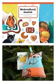 mimi malá knihomilka: Vianočky s Mimi a Pojinkom