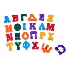 Πώς να μάθω στο παιδί ορθογραφία Teaching, Education, Blog, Greek, Blogging, Onderwijs, Learning, Greece, Tutorials