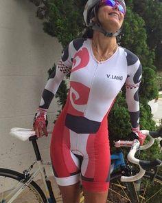 Bildergebnis für cycling women