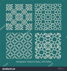 Image result for bahraini traditional patterns
