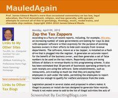 MauledAgain - Click to visit blog:  http://1.33x.us/uDsXk3