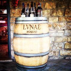 #Lunae #Bosoni