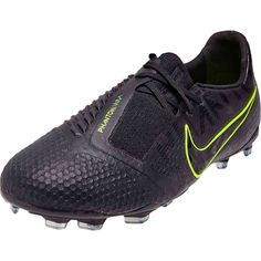 Buy the awesome Youth Nike Phantom Venom Elite FG Soccer Cleat from SoccerPro. Shop for your shoes from the Nike Under the Radar pack here today! Soccer Gear, Youth Soccer, Kids Soccer, Soccer Shoes, Soccer Cleats, Soccer Players, Soccer Tips, Barcelona Soccer, Fc Barcelona