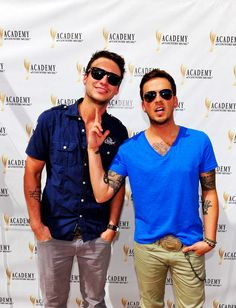 Love and Theft June 29 Comcast Center