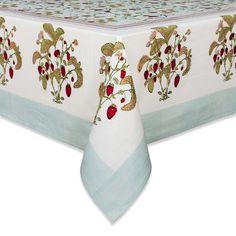 319 best table linens accessories u003e table cloths images table rh pinterest com