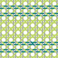 """Résultat de recherche d'images pour """"caning pattern"""""""