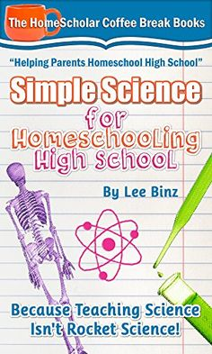 Simple Science for Homeschooling High School: Because Tea... https://www.amazon.com/dp/B017JF4EN2/ref=cm_sw_r_pi_dp_OyBHxbMJYNTZA