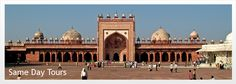 Delhi Agra Trip, Tour Operator in India Offers Special Discount on Same Day Agra Tour By Train India, Same Day Agra Trip India, One Day Agra Tour Package, One Day Trip To Agra, One Day Agra Tours, Agra Tour, Agra Tour Packages.
