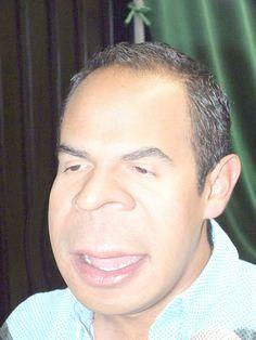 Periodismo sin Censura: Juan Luis Carrillo Soberanis, un desconocido e ign...