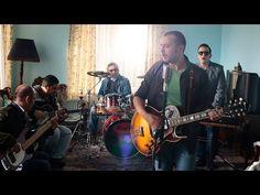 Yokluğunda (Leyla The Band) - YouTube