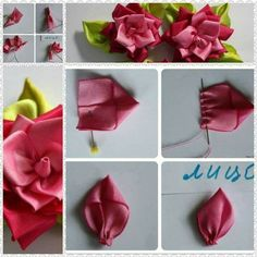 3474 best flowers paper fabric ribbon more images on pinterest this pin was discovered by emi mightylinksfo