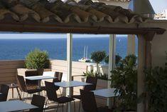 Coast by east - Port Adriano - Mallorca | Palma de Mallorca ...