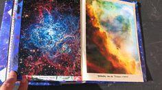Ons zonnestelsel en… | Atelier Cécile
