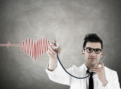 Young people with mood disorders have an increased risk of developing early cardiovascular disease, according to a scientific statement from the American Heart Association.